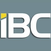 IBSU Business Club