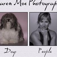 Karen Moe Photography- Dogs, Families, Headshots Vancouver B.C.
