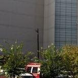 Trinity Towers - SW Atlanta