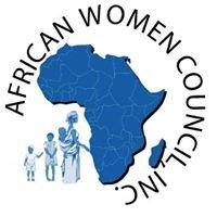African Women Council, Inc.