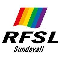 RFSL Sundsvall