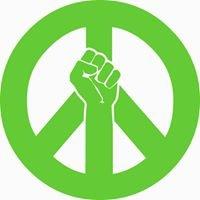 Greenpeace İstanbul Yerel Grubu