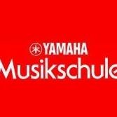 Yamaha Musikschule Dresden