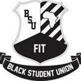 FIT Black Student Union