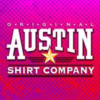 Georgetown Shirt Company & Austin Shirt Company