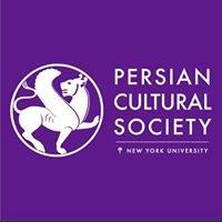 NYU Persian Cultural Society