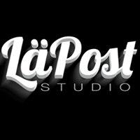 LäPost Studio
