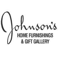 Johnson's Home Furnishings & Gift Gallery