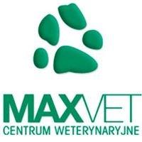 Maxvet