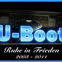 U-BOOT DRESDEN