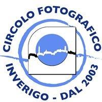 Circolo Fotografico Inverigo