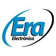 Era Electrónica S.A
