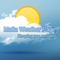 Malta Weather Page