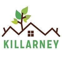 Killarney-Glengarry Community Association