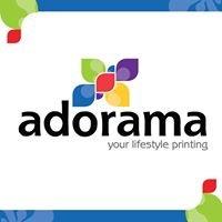 Adorama Photo Lab & Digital Printing