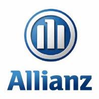 Allianz Warszawa - Agencja Markowski Szymańska