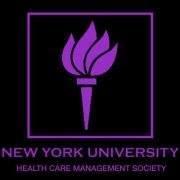 NYU Health Care Management Society
