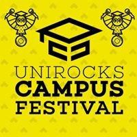 Campus Party Dresden