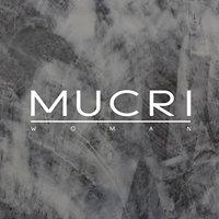 Mucri Woman Store