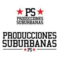 Producciones Suburbanas