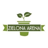 Zielona Arena