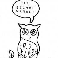 The Secret Market