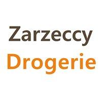 ZarzeccyDrogerie.pl