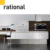 Rational Kitchens - Calgary