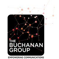 The Buchanan Group