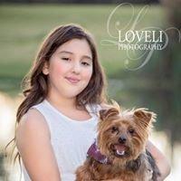 Loveli Photography