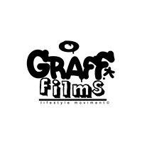 Graff Films