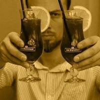 Pinta Cocktailbar