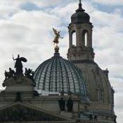 Erleben Sie Dresden