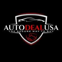 Auto Deal USA