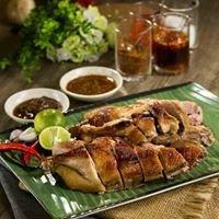 Sawali Club 金蘭花泰國餐廳