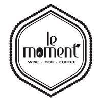 Le Moment
