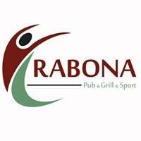 Rabona Pub- Prądniczanka spotkania, imprezy, szkolenia