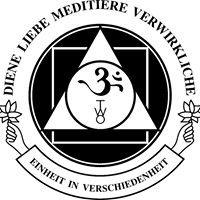 Sivananda Yoga Zentrum Berlin