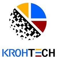 KrohTech, LLC