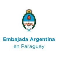 Embajada Argentina en Paraguay