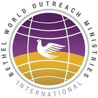 Bethel World Outreach Church—City of Hope