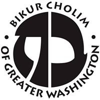 Bikur Cholim of Greater Washington