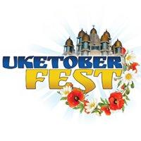 Uketoberfest