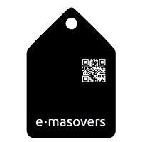 e·masovers