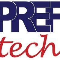Preferred Technologies, Inc