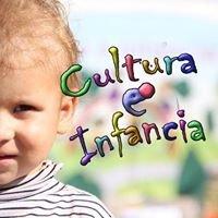 Cultura e Infancia