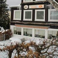 Memory Hotel & Restaurant