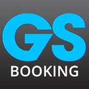 GSbooking.com