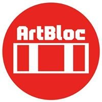 ArtBloc
