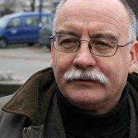 Stowarzyszenie im. Prof. Zbigniewa Hołdy